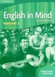 English in Mind 2 WB
